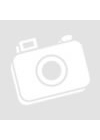 Best Candy_R2-D2